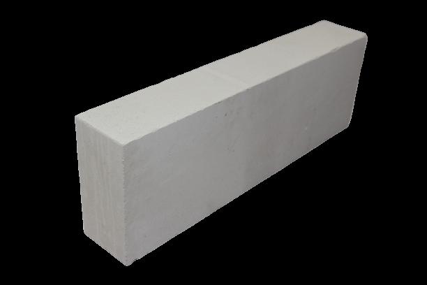 100x200x600mm AAC Block