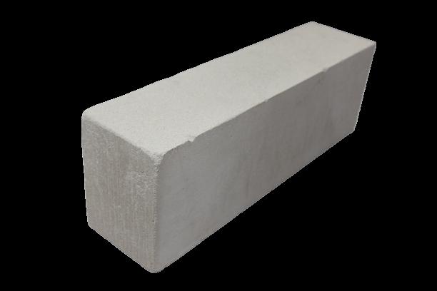 150x200x600mm AAC Block