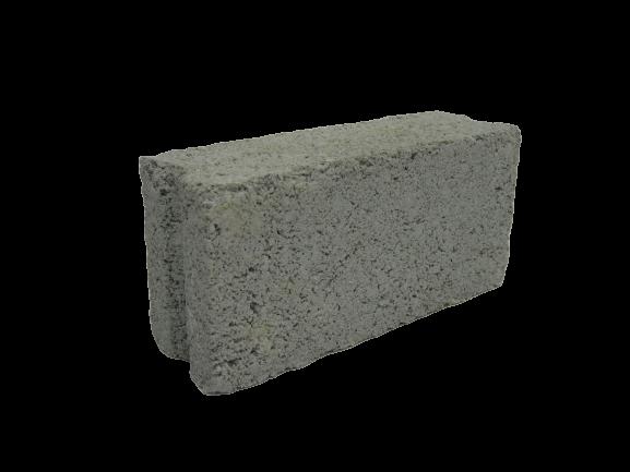 190x90x60mm Cement Brick