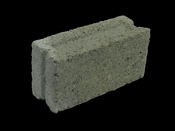 190x90x70mm Cement Brick