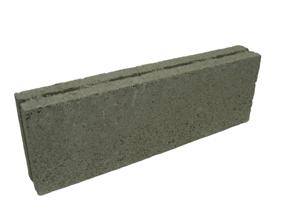 450x150x65mm Hollow Block