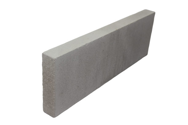50x200x600mm AAC Block