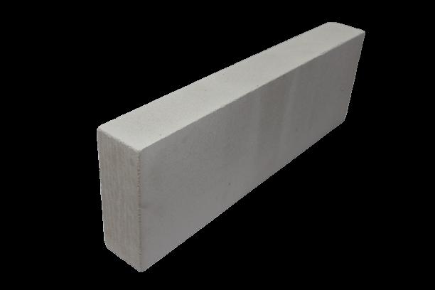 75x200x600mm AAC Block