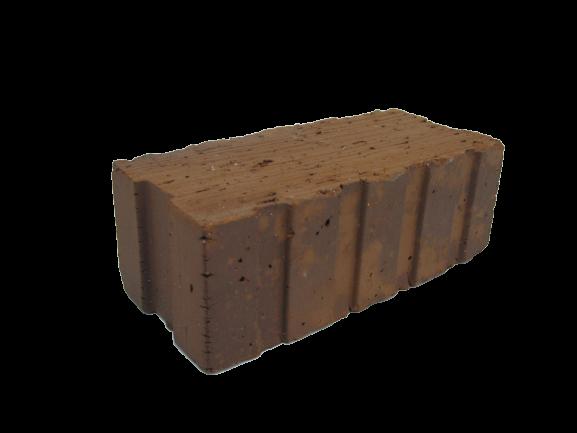 M2 Solid Brick - 190x90x70mm