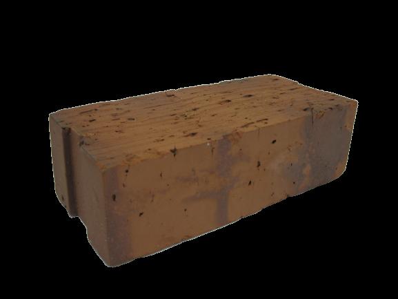 Solid Brick - 215x100x70mm