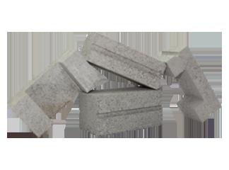 Hollow Block & Cement Brick