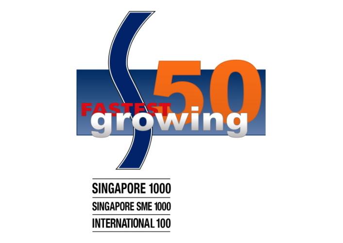 FG50 Logo - High Res