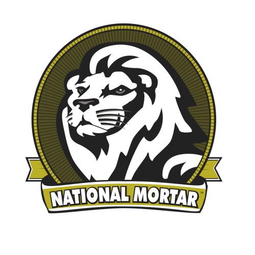 National-Mortar
