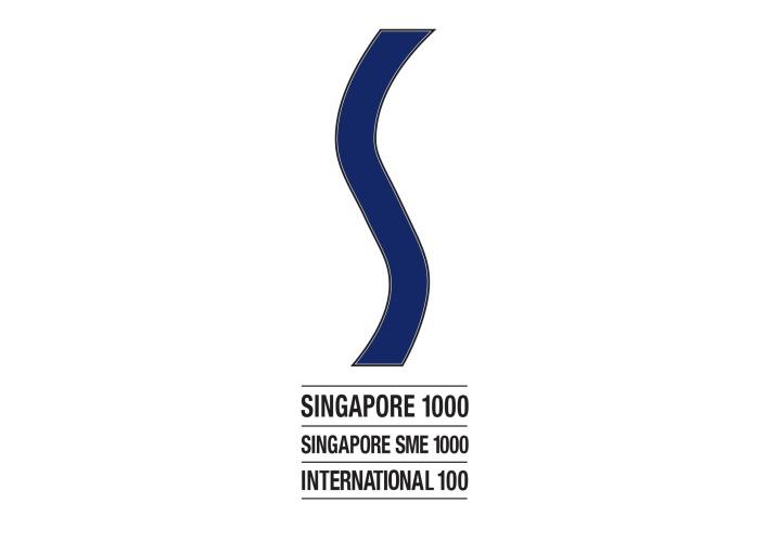 SME 1000