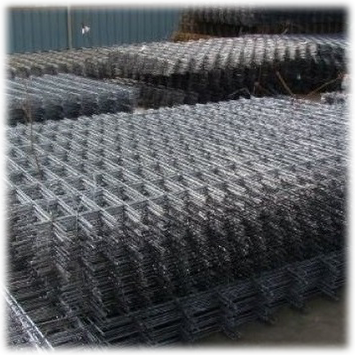 Cut To Size Wire Mesh