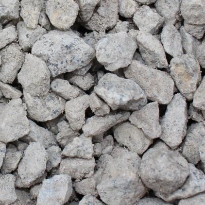 18mm-20mm Granite