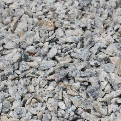 9mm-10mm Granite Chip